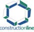 constructionline Nottingham