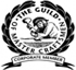 guild of master craftsmen Nottingham